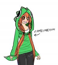 DinosaurOfDoom