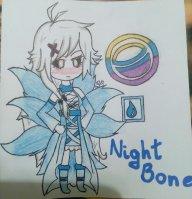 NightBone