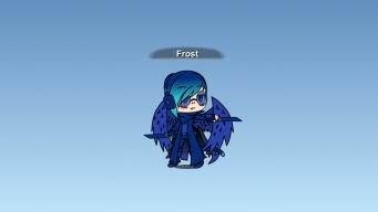 Itz_Frozt