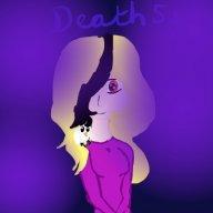 Death5g