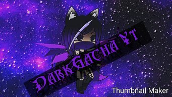 DarkGacha Yt