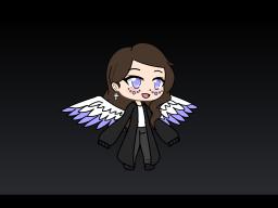 ~DJ-The-Angel~