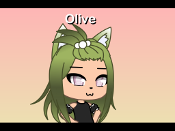 oLiVeLeNoOb