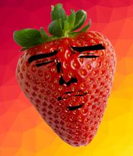 Fruity_Wiizard