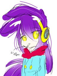 Haru•×•Artz