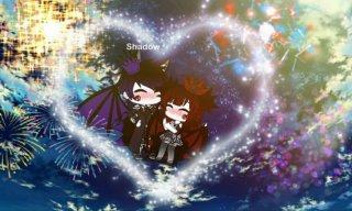 ShadowDemon_9712