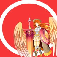 Phoenix ami