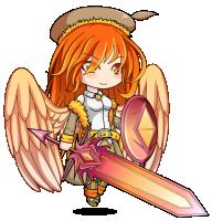 Phoenix_Ami