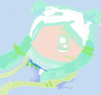 Aurora-Mintie319