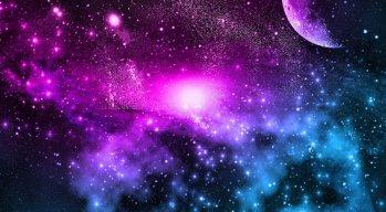 Gacha galaxia
