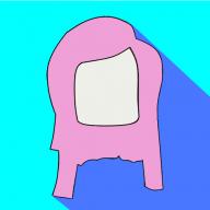 PinguBoi