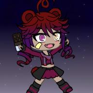 Rosieberry