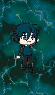 Lightning Bolt 88