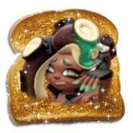 marinated.toast