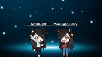 ♡Moonlight♡
