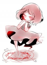 Cookie Vanilla Pink