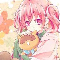 AnimeStar101234