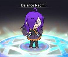 NomiDaGr8 (Naomi)