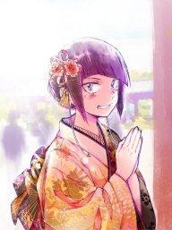 Hoshiko~夢