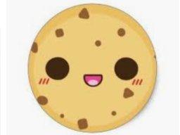 Kawaii Cookie :3
