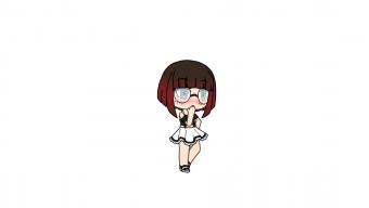 Katan_Chan