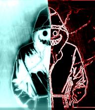 MrFrozens_†HL
