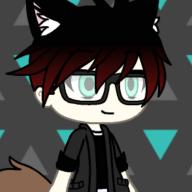 Biel_Cat