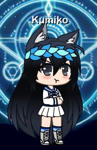 Kimiko~San