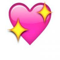 Ms.Heartbreaker