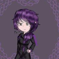 PurplePhantom