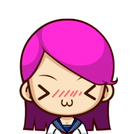 Purple-Chan