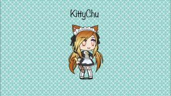 Kitty_Chu