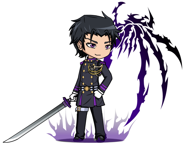 Photo colonel ritchie in the album anime gacha chibis by luni colonel ritchie thecheapjerseys Choice Image