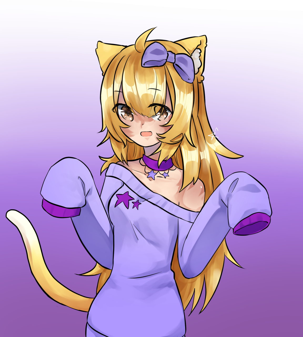 AlexisNobuyuki [Request]