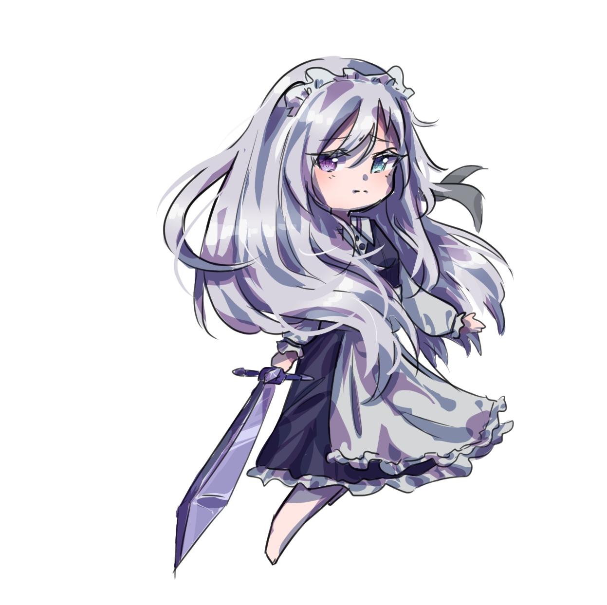 Opal [Request]
