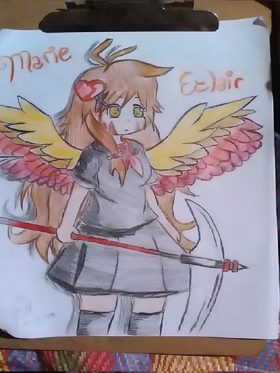 (coloured version) M.E