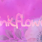 PinkFlower7